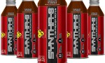 24 x BSN SYNTHA 6 RTD - $51 + Free Shipping w/ Vitamin Shoppe Coupon ($2 each!)
