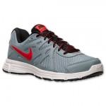 Men's Nike Revolution 2 Running Shoes $40