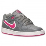 Women's Nike Son Of Force Casual Shoes $36 w/Coupon