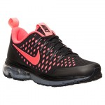 Nike Air Max Supreme 3 Running Shoes - $59.98