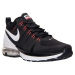 Men's Nike Air Max TR180 Training Shoes $60
