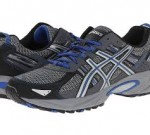ASICS Men's GEL-Venture 5 For $40 Shipped w/Amazon Coupon