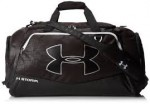 Under Armour UA Undeniable Storm LG Duffle $42 Shipped