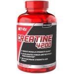 MET-RX Hardcore Creatine - $3ea w/TF Supplements Coupon