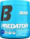 Beast Predator Pre Workout - $20 w/Bodybuilding Coupon