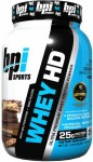 4.5LB BPI Sports Whey-HD $30.96 w/Bodybuilding Coupon (or 9LB for $62!)