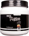$16 White Rapids Pre Workout (2 for $33)
