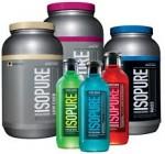 $15 OFF $60 on Optimum & ISOPURE Protein & Supplements @ Amazon