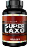 Primeval Labs Super Laxo - <span> $18ea </span> w/Legendary Coupon