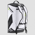 Under Armour Back Pack Duffle $60 Shipped