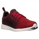 Men's Puma Carson Runner Knit Shoes - $35