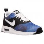 Men's Nike Air Max Tavas Essential Running Shoes - $45
