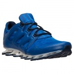 Men's adidas Springblade Pro Running Shoes $54 Shipped w/Finish Line Coupon