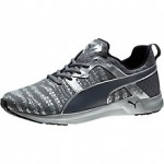 40% OFF TRAINING Gear @ PUMA + Free Shipping - As low as $6!