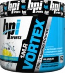 BPI, 1MR VORTEX Pre Workout - $14