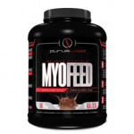 2LB Purus Labs MyoFeed Protein + CreaGYN $23 w/ A1Supplements Coupon