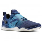 REEBOK - 'ZPump Fusion TR' - Trainers - $48.98 w/ Reebok Coupon