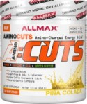Allmax AminoCuts - <span> $13ea </span> w/Coupon