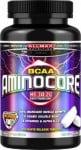 Allmax AminoCore (44 sv) - $19.99ea