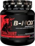 Betancourt Nutrition B-NOX Pre Workout - <span> $17.99!</span>