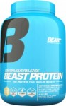 4LB - Beast Protein - <span> $33  + Free Shipping</span> w/ Vitamin Shoppe Coupon