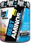 BPI Best Aminos w/ Energy - $14.99ea