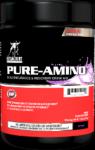 Pure Amino BCAA - $9.99