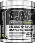 Cellucor CN3 Pre Workout - <span> $13.5ea </span> w/A1Supplements Coupon