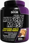 5.8LB 100% Pure Muscle Mass - $24 w/Bodybuilding Coupon