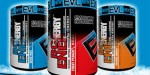 EVLUTION NUTRITION BCAA 5000 For $15