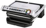 T-fal OptiGrill Stainless Steel Indoor Electric Grill $99.99 + Free Shipping