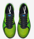 Nike Free Trainer 3.0 V4 - $52 Shipped w/Nike Coupon