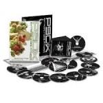 P90X DVD Workout $49.99 Shipped
