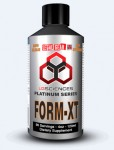 Form-XT Platinum Series Liquid $24 w/TF Supplements Coupon