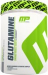 MusclePharm Glutamine -  <span> $9.88 </span> w/Muscle and Strength Coupon