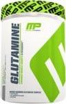 MusclePharm Glutamine - $10ea