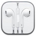2-Pack Earphone for Apple $8 Shipped