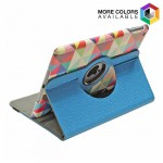 Aduro Rotata Folio Case For iPad 2/3/4, Air & Mini $8 Shipped