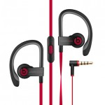 Dr. Dre Powerbeats 2 Wired In-Ear Headphones $59.99 Shipped
