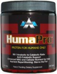 ALR HumaPro Protein - $26.95 w/TF Supplements Coupon