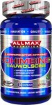 Allmax Yohimbine + Rauwolscine Fat Burner - $7.99