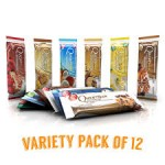 'Build Your Own QUEST Bars Box - $22.95 w/ Exclusive Suppz Coupon