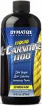 Dymatize Liquid L-Carnitine 1100 - $7.95