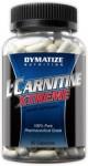 L-Carnitine Xtreme - <span>$3</span> w/ iHerb Coupon