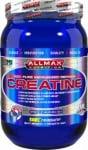 Allmax Micronized Creatine Monohydrate - $7.5ea