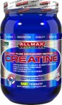 Allmax Micronized Creatine Monohydrate - <span> $3.99 </span>