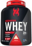 4.4LB Monster Whey - <span> $23</span>