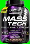 7LB MASS TECH - $29