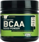 ON Instantized BCAA 5000 - <span> $16.55</span>  w/ Vitacost Coupons