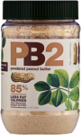 PB2 Powdered Peanut Butter - <span> $3.75</span>